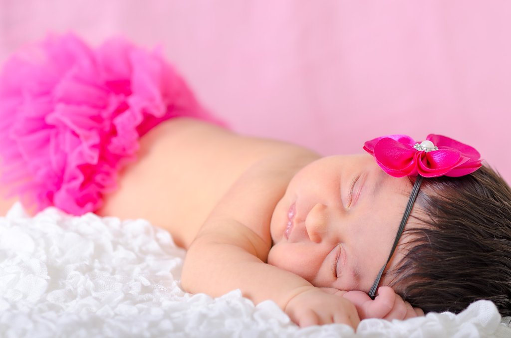 07-11-14-Newborn-Photos-007.jpg