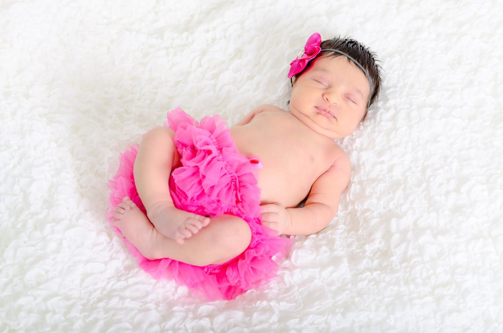 07-11-14-Newborn-Photos-008.jpg